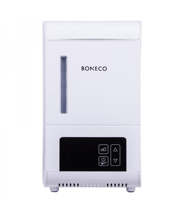 Зволожувач повітря Boneco Air-O-S...