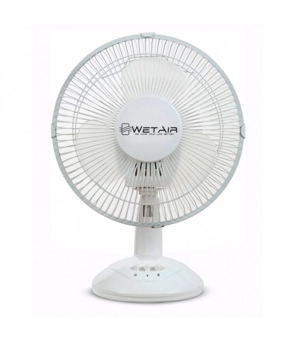 Вентилятор WetAir SF-1530