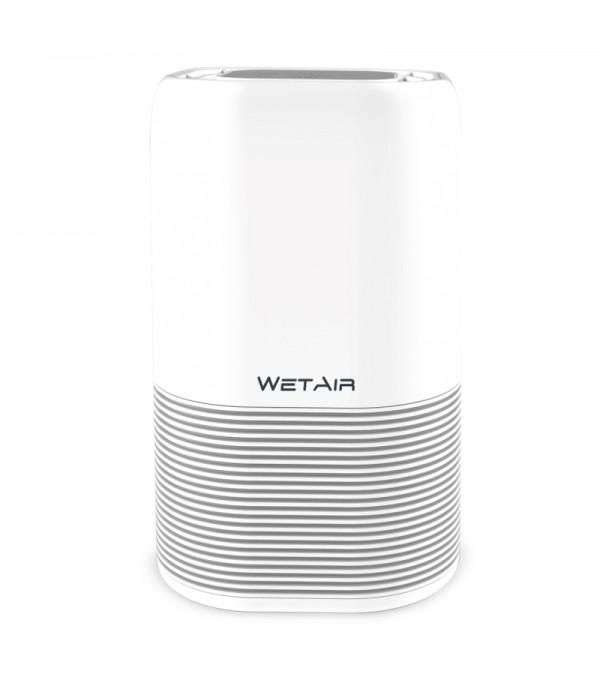 Очищувач повітря WetAir WAP-20