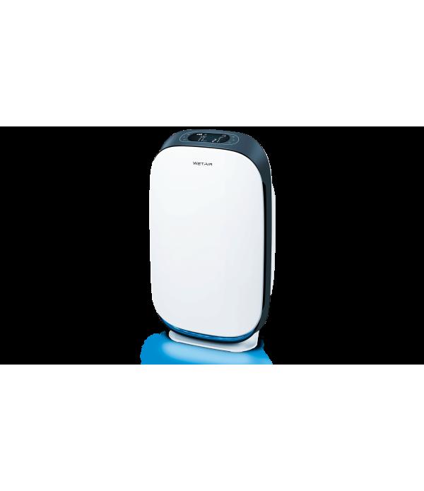 Очищувач повітря WetAir WAP-50