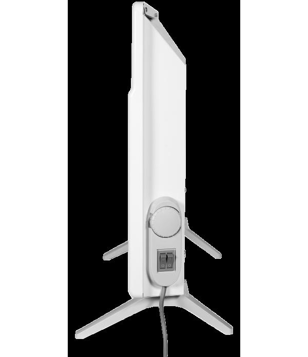 Конвектор WetAir WСH-MA2000EW