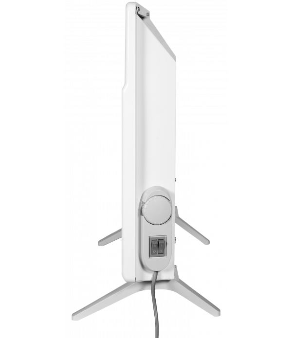 Конвектор WetAir WСH-MA1500EW